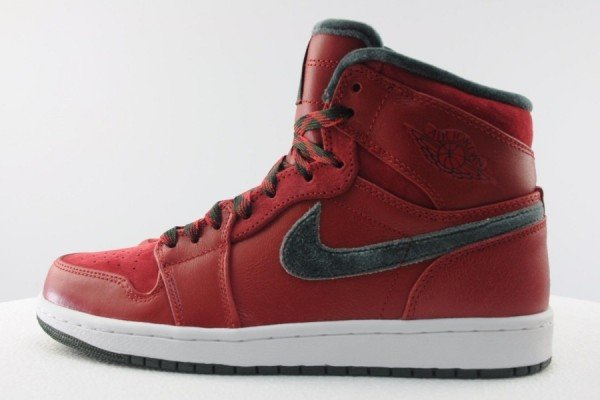 air-jordan-1-retro-hi-premier-varsity-red-dark-army-white-release-date-info-1