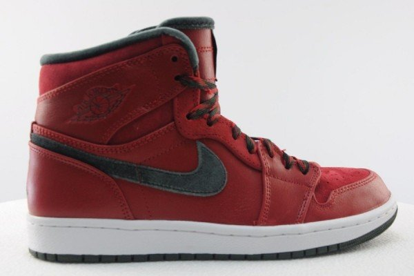air-jordan-1-retro-hi-premier-varsity-red-dark-army-white-release-date-info-2
