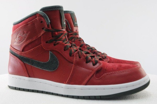 air-jordan-1-retro-hi-premier-varsity-red-dark-army-white-release-date-info-3