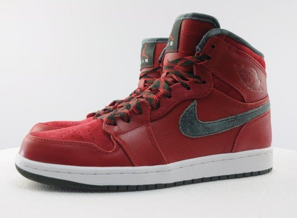 air-jordan-1-retro-hi-premier-varsity-red-dark-army-white-release-date-info-4