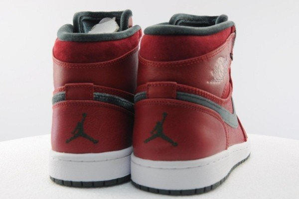 air-jordan-1-retro-hi-premier-varsity-red-dark-army-white-release-date-info-6