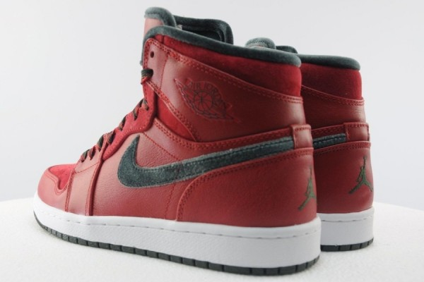 air-jordan-1-retro-hi-premier-varsity-red-dark-army-white-release-date-info-7