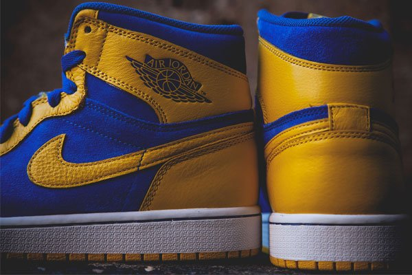 air-jordan-1-retro-high-og-laney-detailed-images-1