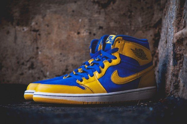 air-jordan-1-retro-high-og-laney-detailed-images-2