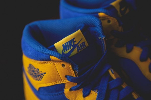 air-jordan-1-retro-high-og-laney-detailed-images-3