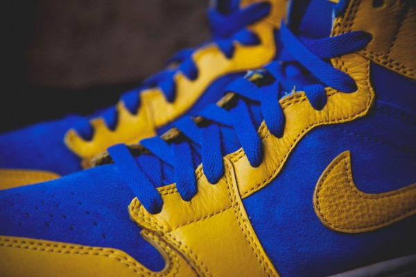 air-jordan-1-retro-high-og-laney-detailed-images-4