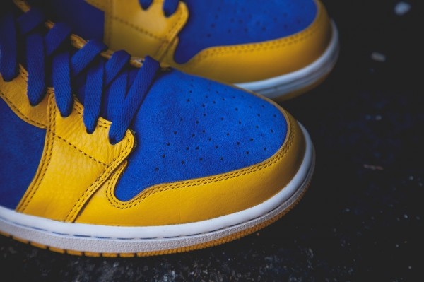 air-jordan-1-retro-high-og-laney-detailed-images-5