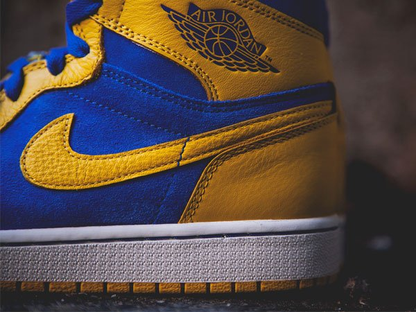 air-jordan-1-retro-high-og-laney-detailed-images-6