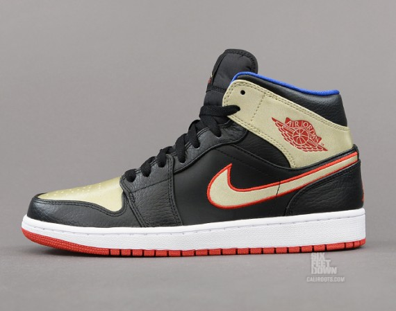 air-jordan-1-retro-mid-black-gym-red--metallic-gold