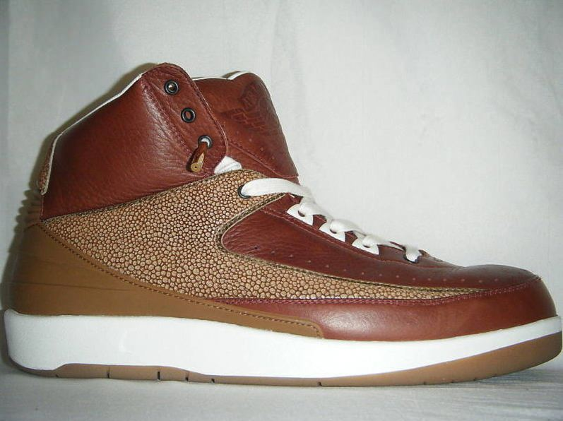 air-jordan-ii-2-vero-cuoio-premio-sample-1
