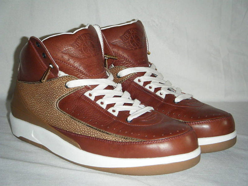 air-jordan-ii-2-vero-cuoio-premio-sample-3