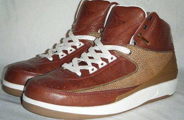 air-jordan-ii-2-vero-cuoio-premio-sample-4