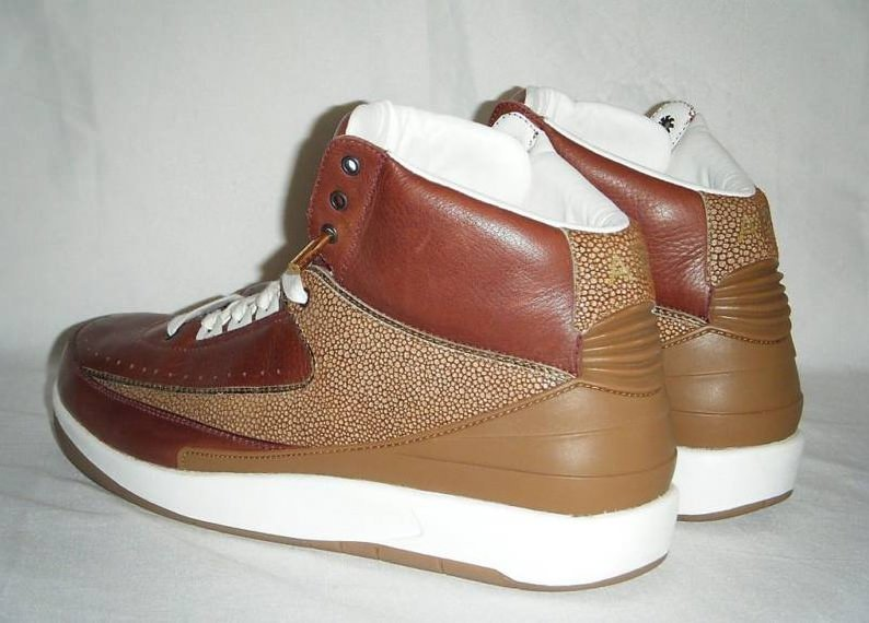 air-jordan-ii-2-vero-cuoio-premio-sample-5