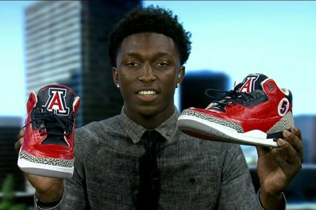 air-jordan-iii-3-university-of-arizona-custom-for-stanley-johnson-1