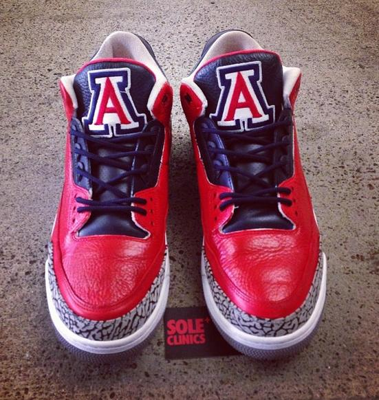 air-jordan-iii-3-university-of-arizona-custom-for-stanley-johnson-2