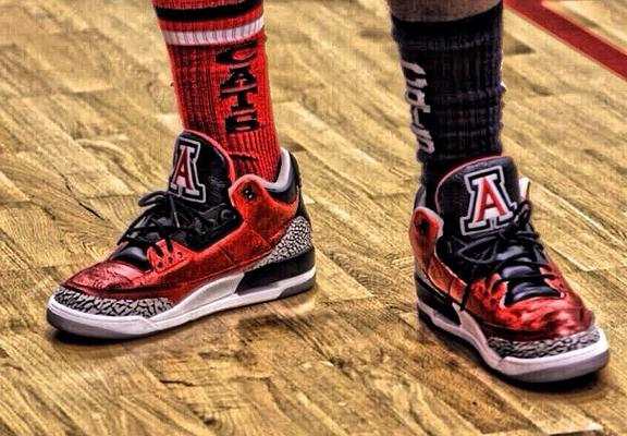 air-jordan-iii-3-university-of-arizona-custom-for-stanley-johnson-5