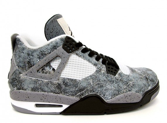 air-jordan-iv-4-asphalt-custom-2