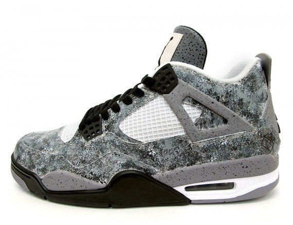 air-jordan-iv-4-asphalt-custom-3