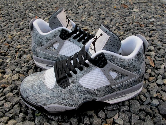 air-jordan-iv-4-asphalt-custom-4