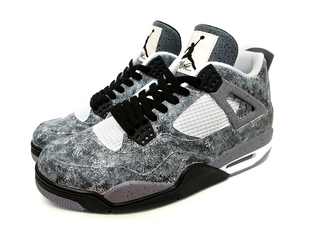 air-jordan-iv-4-asphalt-custom-5