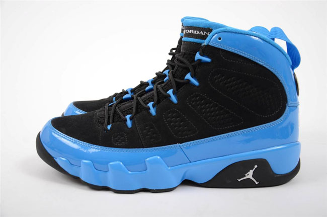 air-jordan-ix-9-photo-blue-sample-4