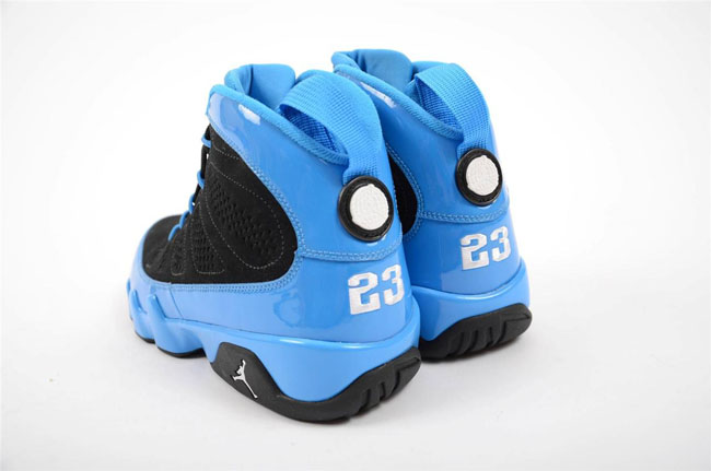 air-jordan-ix-9-photo-blue-sample-5