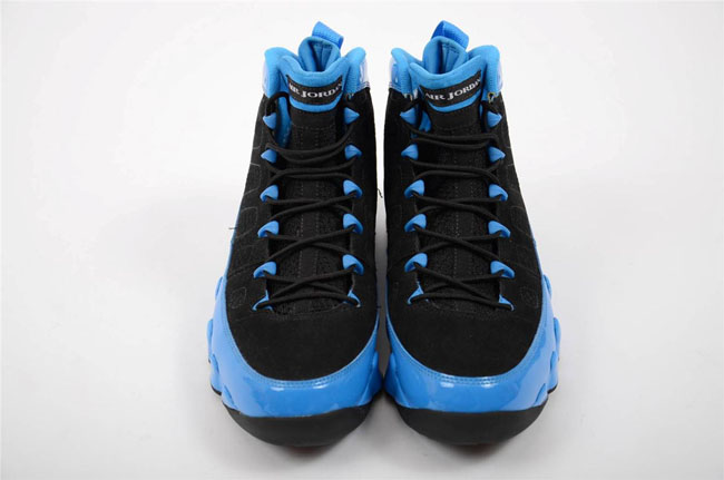 air-jordan-ix-9-photo-blue-sample-6