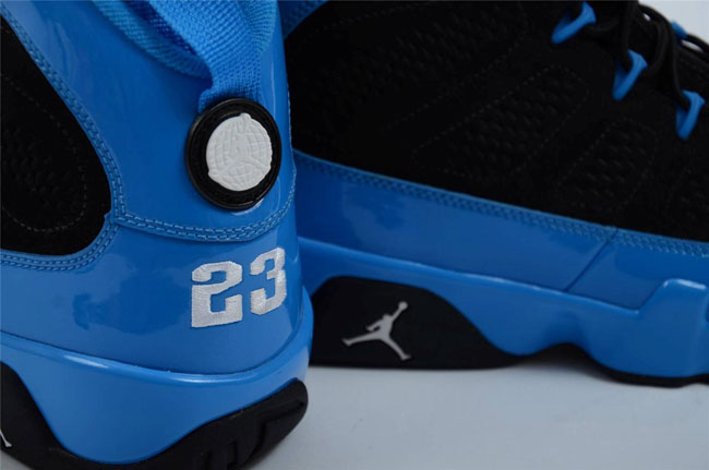 air-jordan-ix-9-photo-blue-sample-7