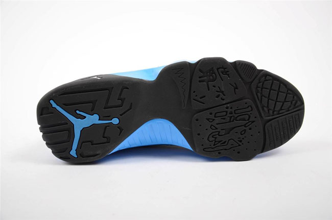 air-jordan-ix-9-photo-blue-sample-8