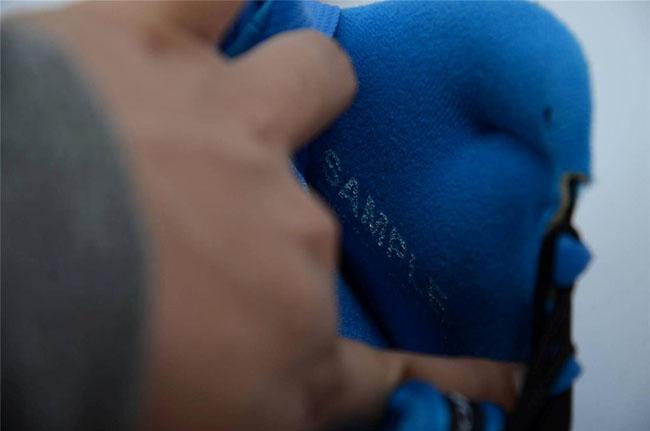 air-jordan-ix-9-photo-blue-sample-9