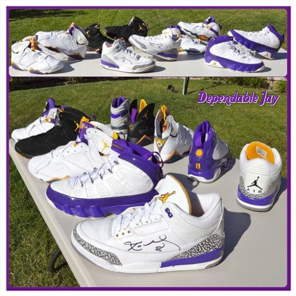 air-jordan-kobe-bryant-pe-collection-1