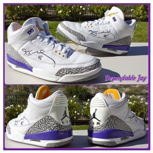 air-jordan-kobe-bryant-pe-collection-2