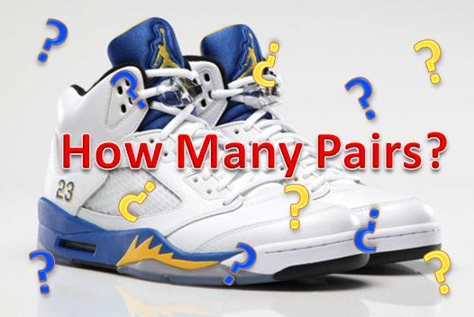 air-jordan-v-5-laney-sells-250000-pairs