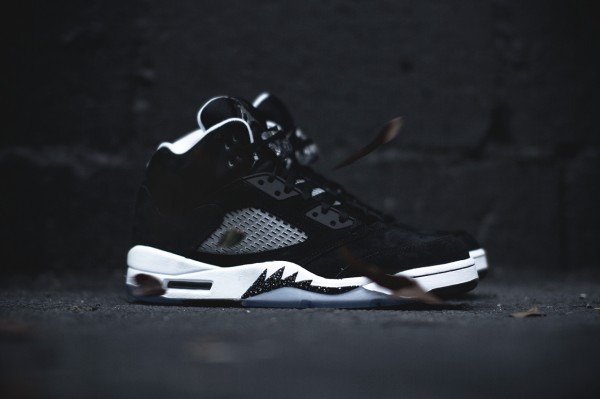 air-jordan-v-5-oreo-our-best-look-yet-2