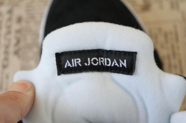air-jordan-v-5-oreo-release-date-info-9