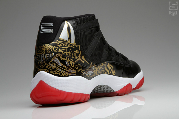 air-jordan-xi-11-custom-by-tinker-hatfield-for-steve-mullholland-5