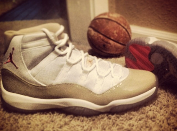 air-jordan-xi-11-white-linen-varsity-red-unreleased-sample
