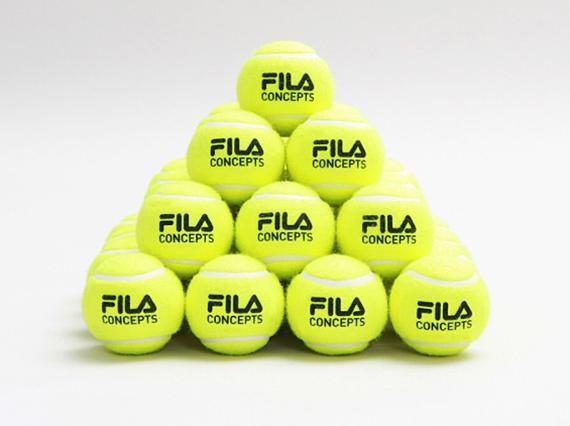concepts-fila-original-tennis-teaser