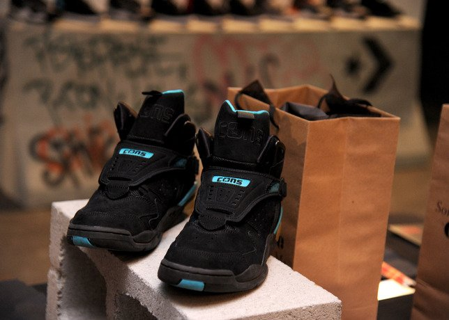 converse-cons-holiday-2013-sneaker-launch-event-in-nyc-2