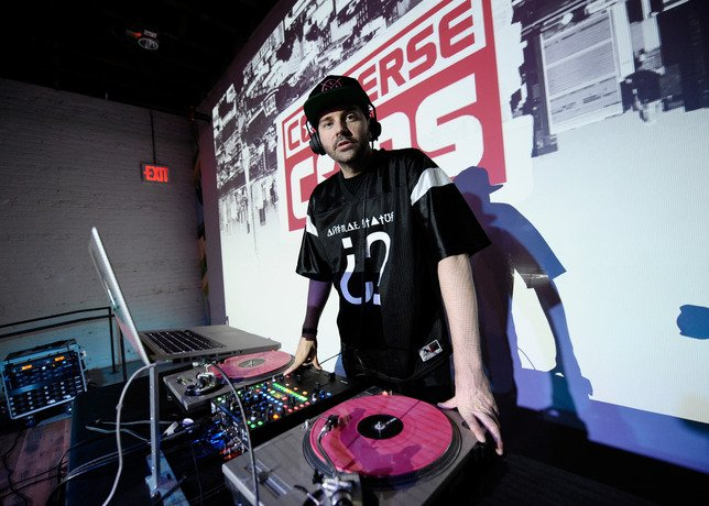 converse-cons-holiday-2013-sneaker-launch-event-in-nyc-3