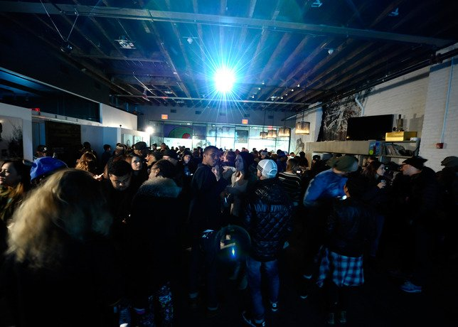 converse-cons-holiday-2013-sneaker-launch-event-in-nyc-4