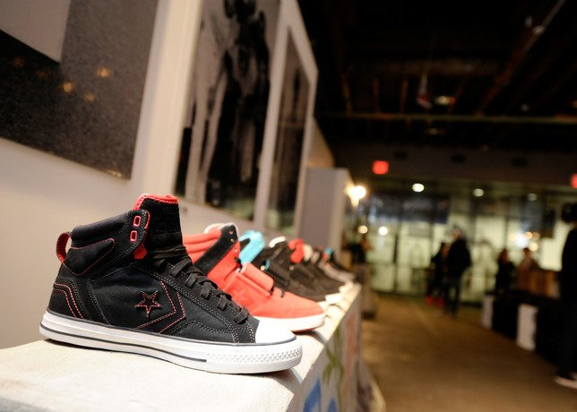 converse-cons-holiday-2013-sneaker-launch-event-in-nyc-5