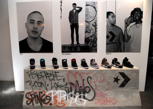 converse-cons-holiday-2013-sneaker-launch-event-in-nyc-7