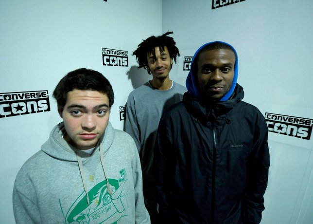 converse-cons-holiday-2013-sneaker-launch-event-in-nyc-8