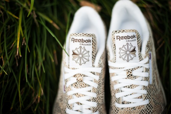 crooked-tongues-reebok-classic-leather-lux-wannabees-hitting-us-retailers-6