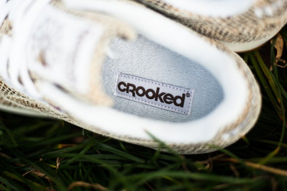 crooked-tongues-reebok-classic-leather-lux-wannabees-hitting-us-retailers-8
