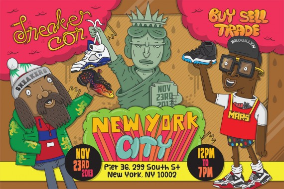 event-reminder-sneaker-con-new-york-city-1