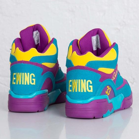 ewing-gaurd-sparkling-grape-scuba-blue-vibrant-yellow-release-date-info-1