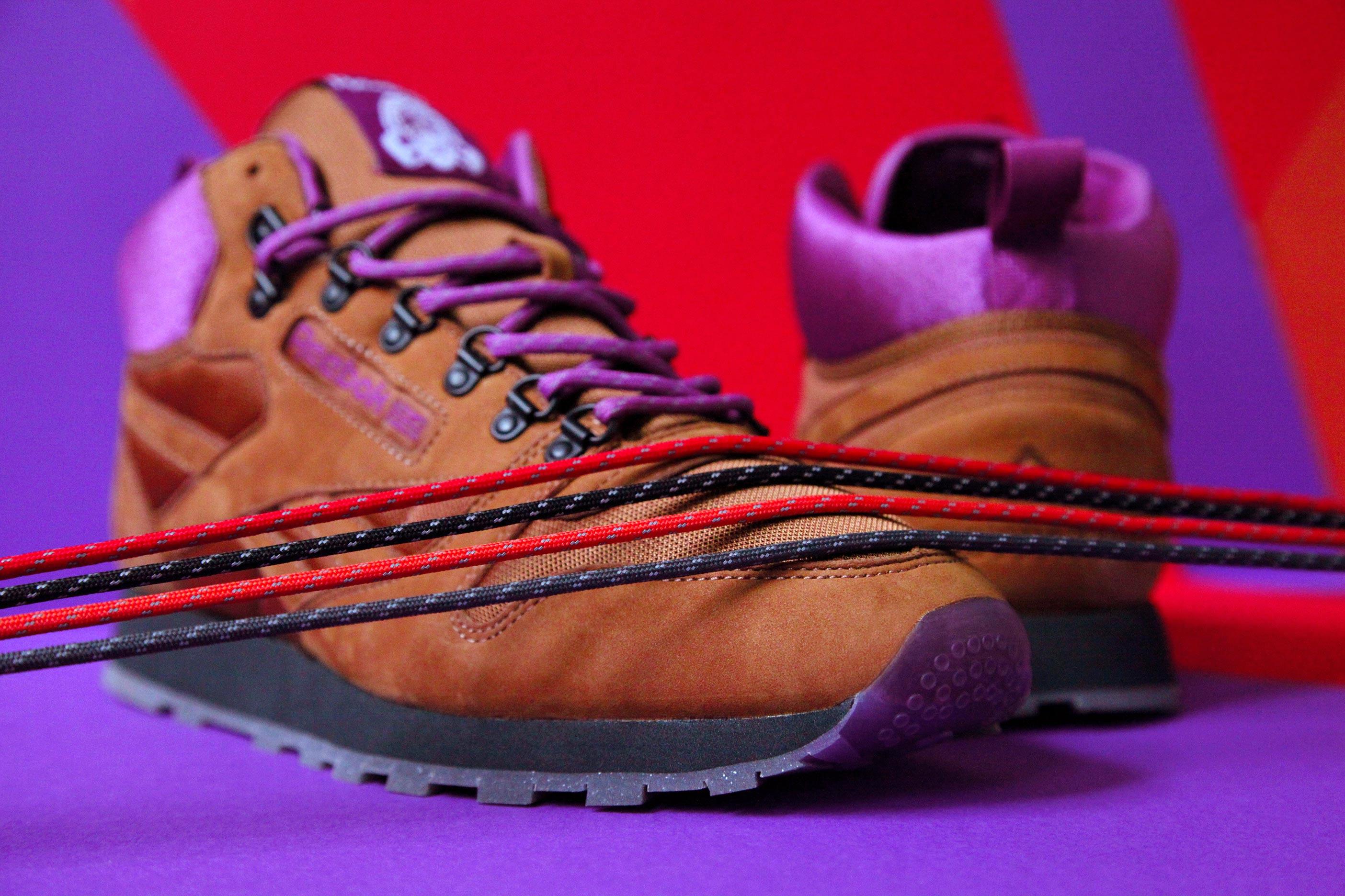 foot-patrol-reebok-classic-leather-mid-on-the-rocks-10