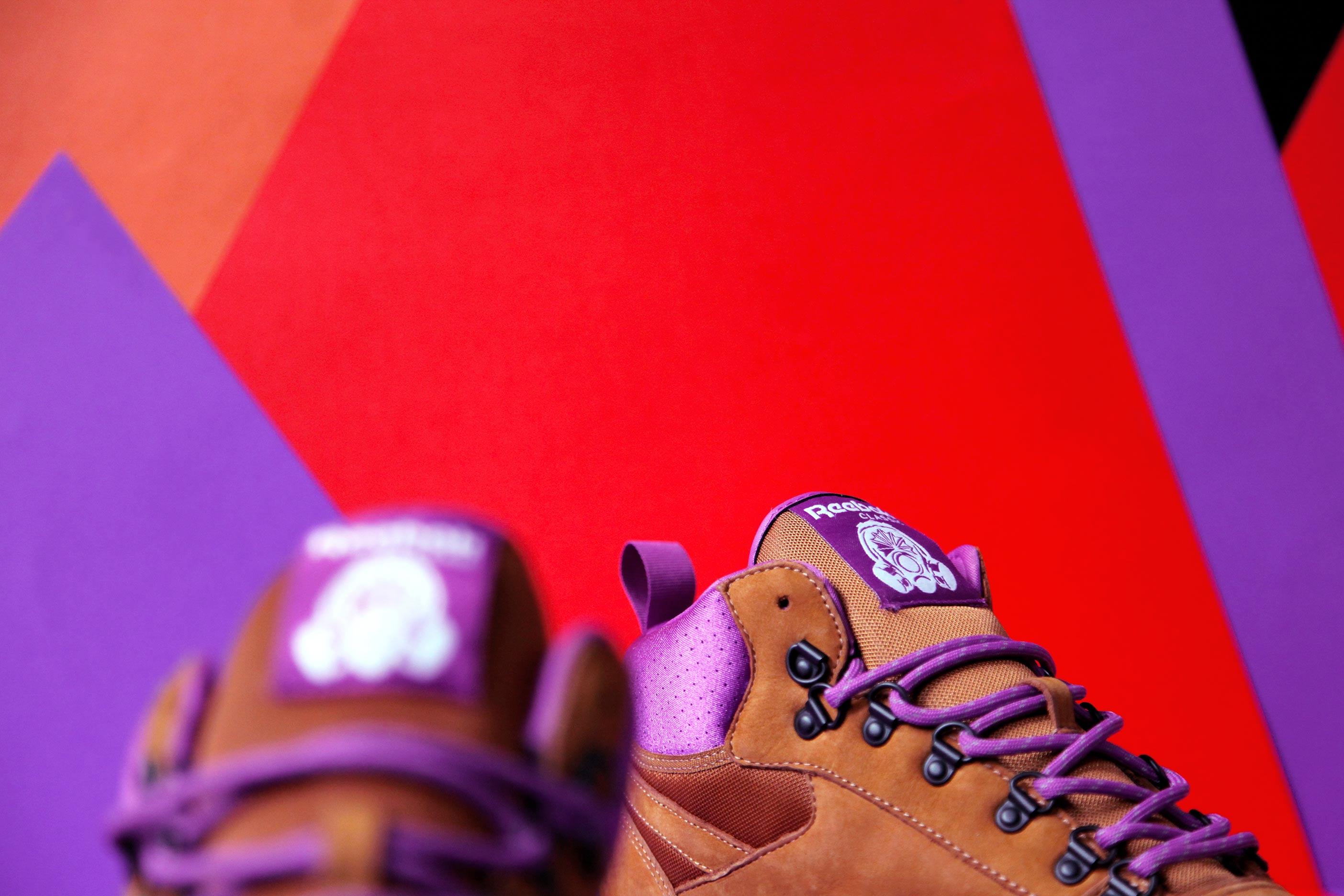 foot-patrol-reebok-classic-leather-mid-on-the-rocks-11